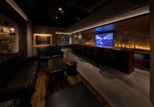 bar-shara15