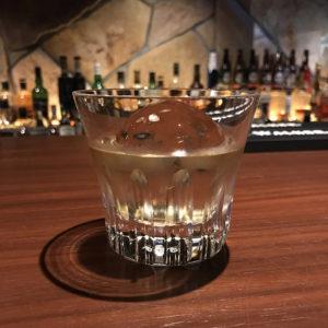 whisky02